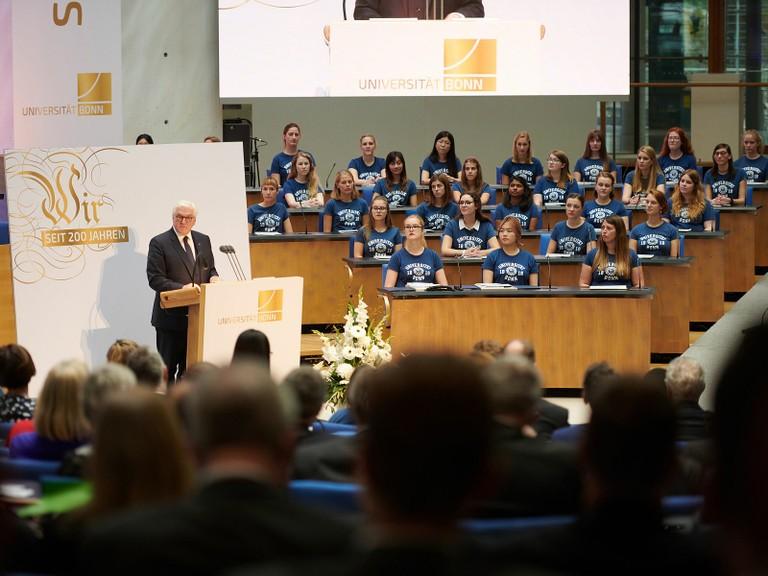 Right click to download: Bundespräsident Frank-Walter Steinmeier