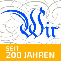 https://www.200jahre.uni-bonn.de/de/pr-und-medien/downloads/wir-logo-solo