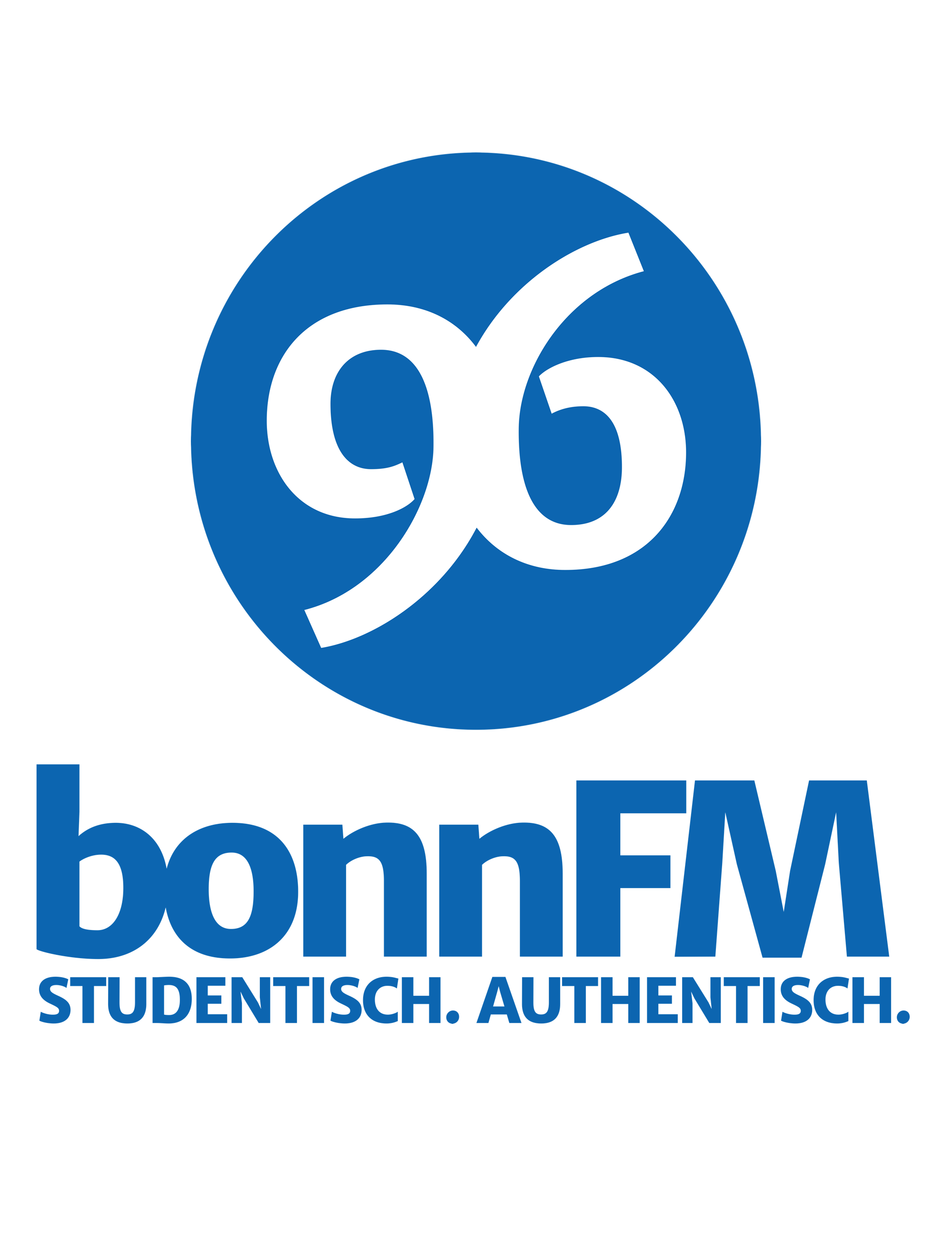 bonnFM-Logo-final.png