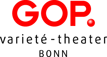 GOP_logo_Bonn.jpg