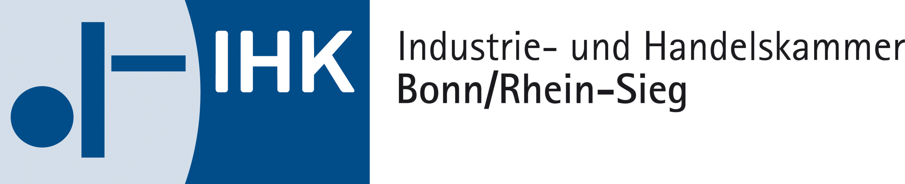 Logo_IHK_Bonn_Rhein-Sieg.jpg
